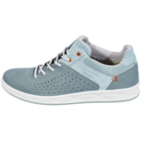 Lowa San Francisco GTX Low Shoes Women eisblau